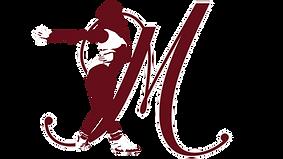 Mahogany Logo.png