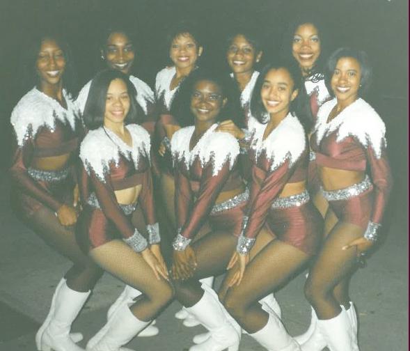M-n-M 1996