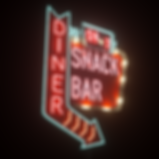 DinerSign_1_5_0161.png