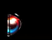 Darius logo.png