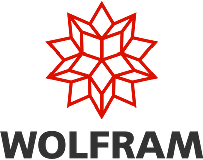 WolframCorporateLogo.svg.png