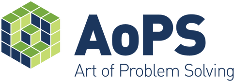 AoPS_Main_Logo.png