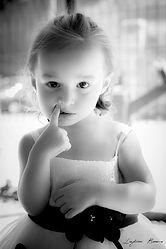 photo enfant mariage martigues (3).JPG
