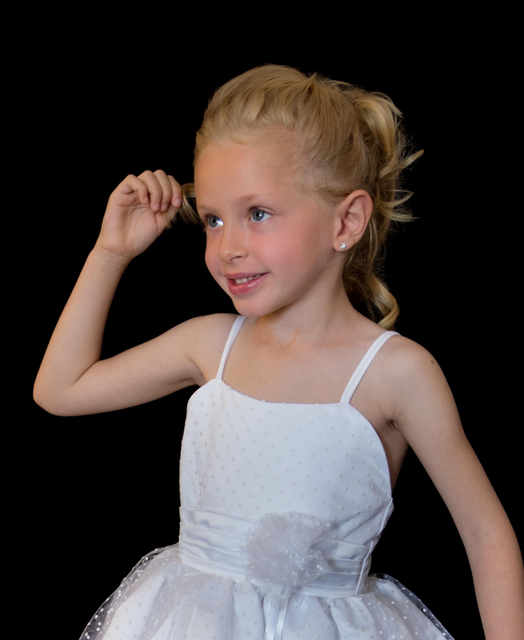 photographe enfant marignane