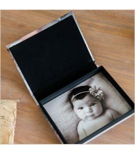 boite-a-photos-personalisee-20x30-blanc