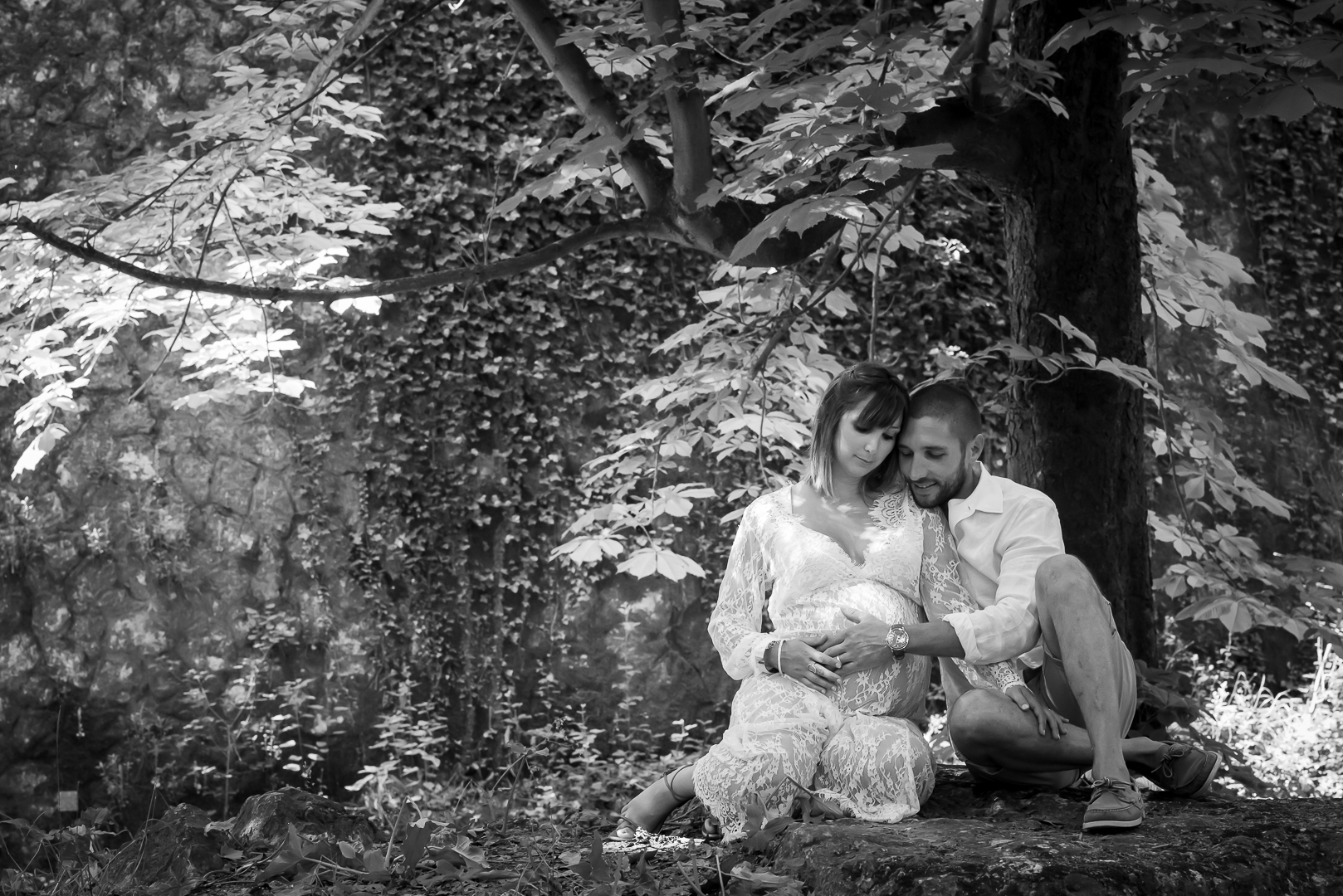 Lugdivine Bonomo Photographe  PACA-6