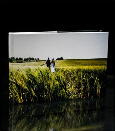 livre-photobook-40x30