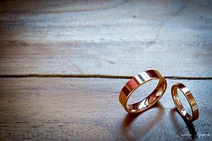 photo_bagues_mariage_bouches_du_rhône_(
