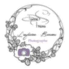 new logo blanc fond transparant + touche