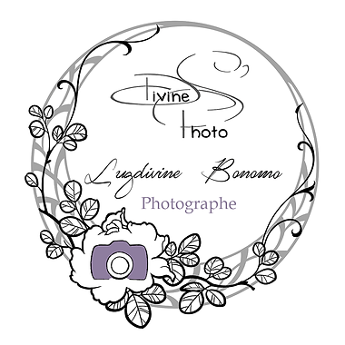 new logo blanc fond transparant + touche