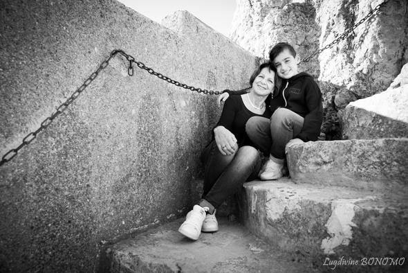 Lugdivine Bonomo - Photographe_0008