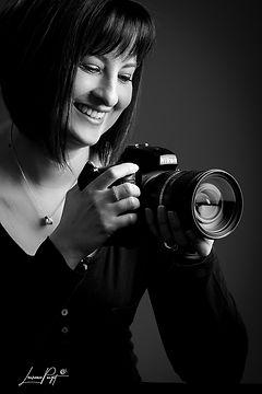 Lugdivine Bonomo Photographe  PACA.JPG