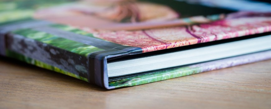 photobook3