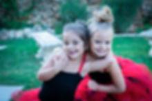 photo enfant mariage martigues (5).JPG