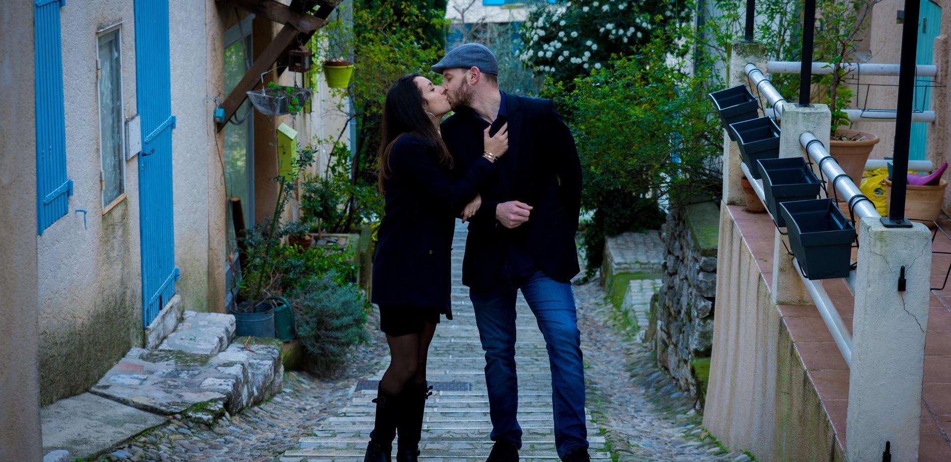 couple photographe bouches du rhône