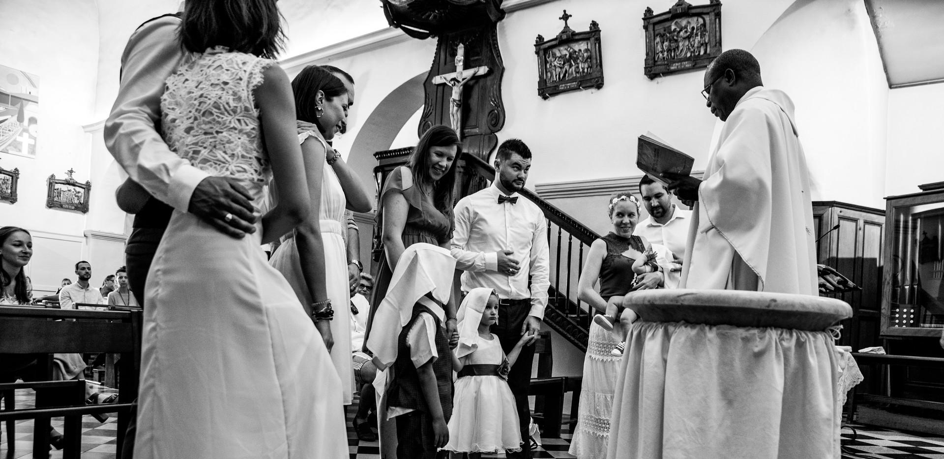 photographe bapteme salon de provence