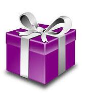cadeaux-violet.jpg