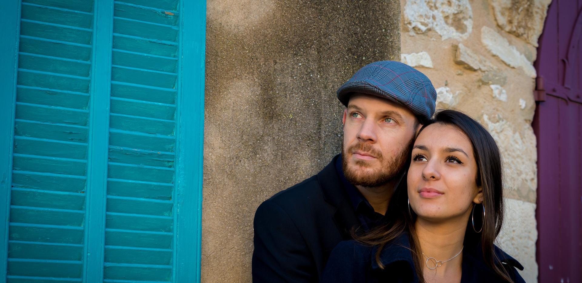 photographe couple marseille