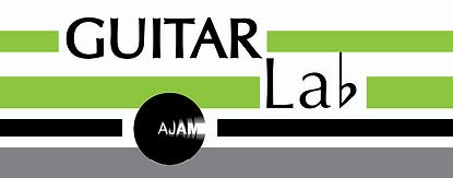 GuitarLabHeaderWeb.png