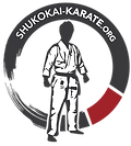 Shukokai Karate Org - Logo - FINAL 24AUG