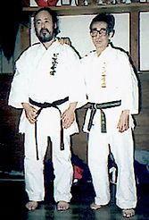Sensei Tani & Kimora.jpg