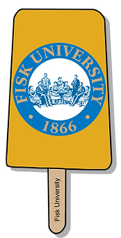 Fisk University.png