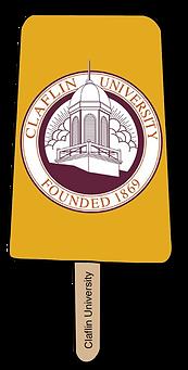 Claflin University.png