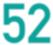 52店舗数字.png