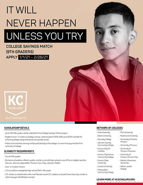 College-Savings-Match-9th-Grade-Flyer-20