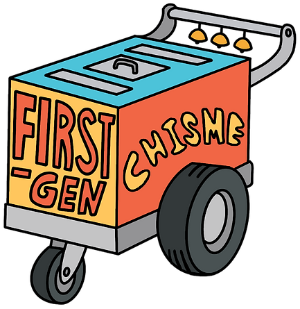 new fgc logo.PNG