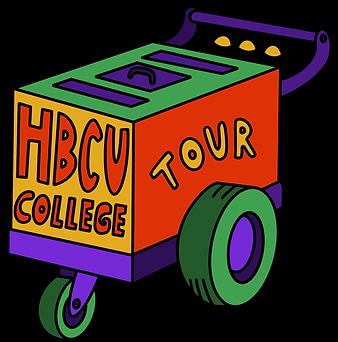 HBCU Tour.png