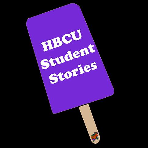 HBCU student experiences.png
