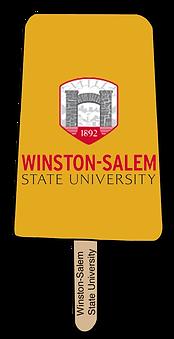 Winston-Salem State University.png