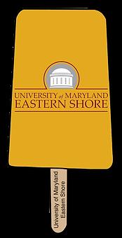 university of maryland es.png
