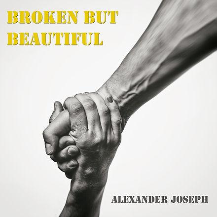 Broken But Beautiful - Artwork.jpg