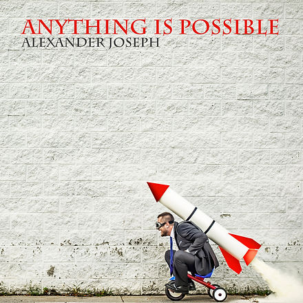 Anything Is Possible - Artwork.jpg