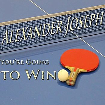You're Going To Win - Artwork.jpg