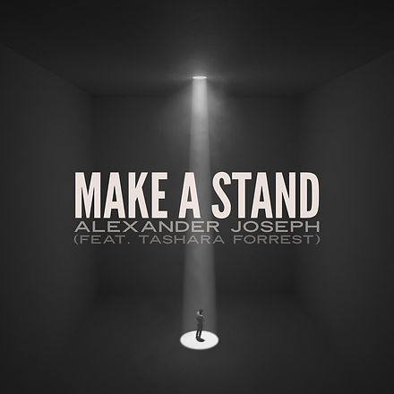 Make A Stand Artwork.jpg
