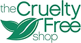 1. Cruelty free shop-logo.png