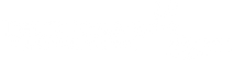 Theodoras-logo2-white.png