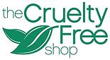 1. Cruelty free shop-logo.png