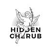 7. Hidden Cherub-logo.png