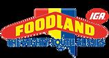 Foodland-logo-800x373.png
