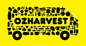 oz-harvest-logo.png