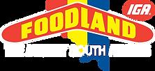 Foodland-logo.png