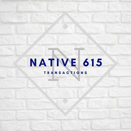 Native Logo.png