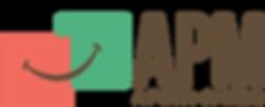 Logo APM 2020 2.0.png