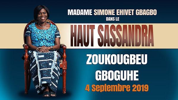 15 haut sassandra zoukougbeu gboguhe int