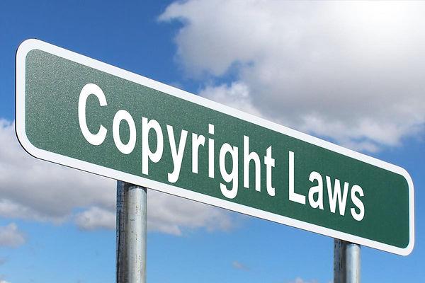 copyright-laws.jpg