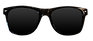 accessories-clipart-sun-glases.png